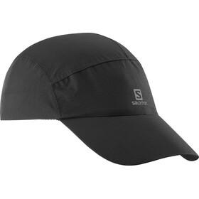Salomon Waterproof Cap Black